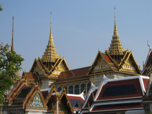 ©Bangkok-kuningaloss130