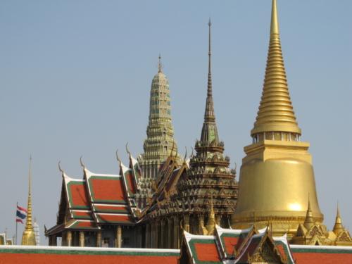 ©Bangkok-kuningaloss131