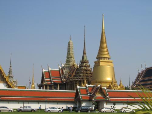 ©Bangkok-kuningaloss132