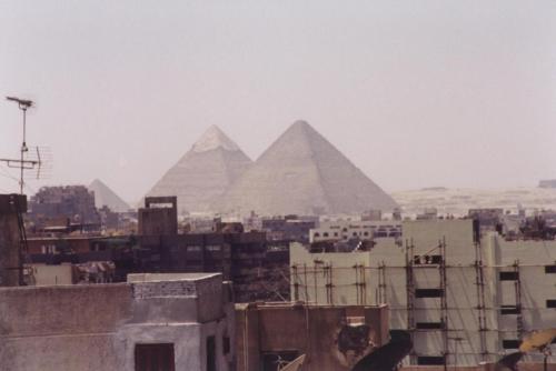 ©Egiptus050