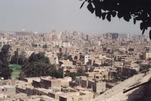 ©Egiptus052