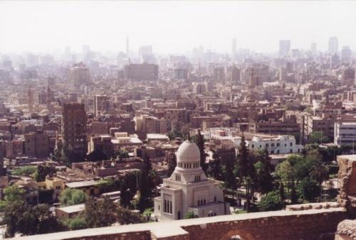 ©Egiptus058