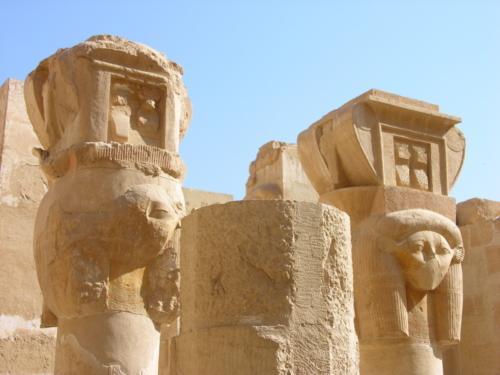 ©Egiptus065