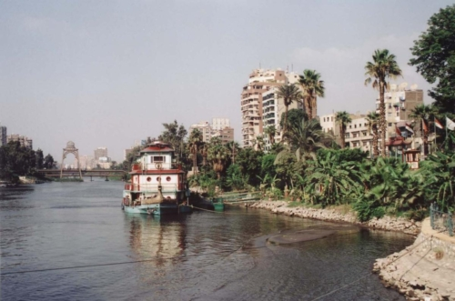 ©Egiptus068