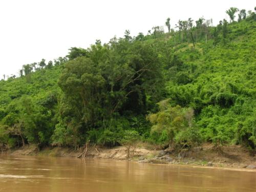 ©Mekong, Laos004
