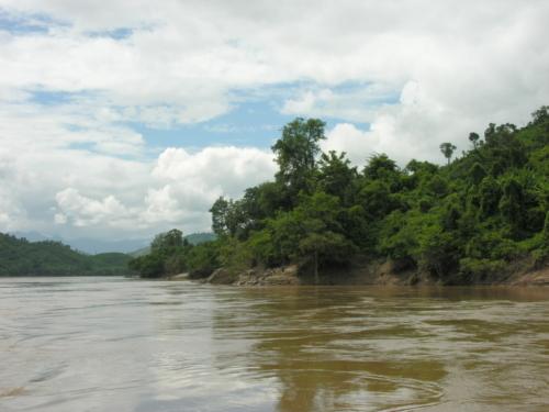 ©Mekong, Laos005