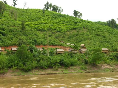 ©Mekong, Laos009