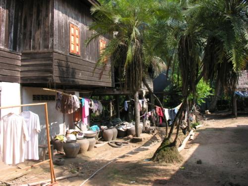 ©Mekong, Laos014