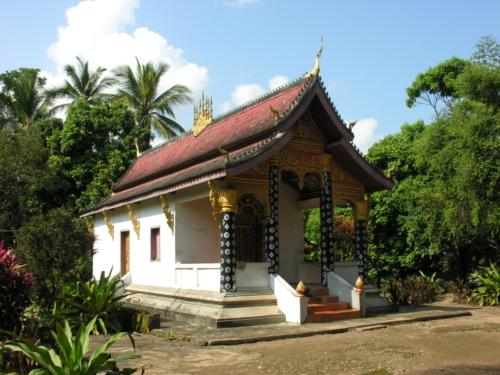 ©Mekong, Laos015