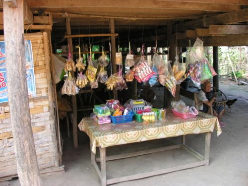 ©Mekong, Laos017