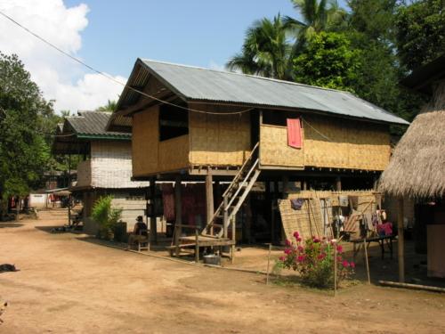 ©Mekong, Laos018