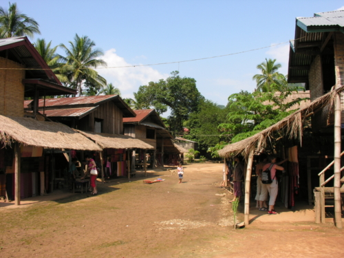 ©Mekong, Laos019
