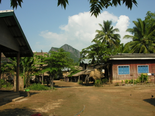 ©Mekong, Laos020