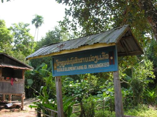 ©Mekong, Laos021