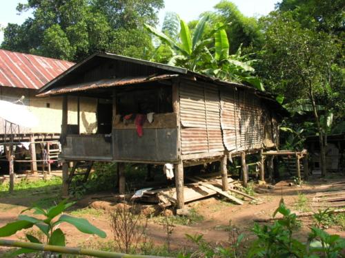 ©Mekong, Laos025