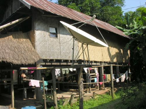 ©Mekong, Laos026
