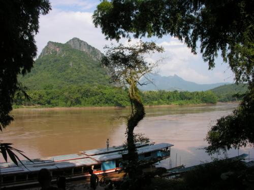 ©Mekong, Laos027