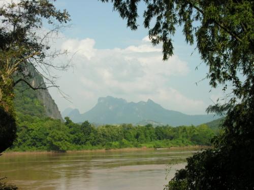 ©Mekong, Laos028