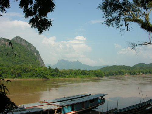 ©Mekong, Laos029