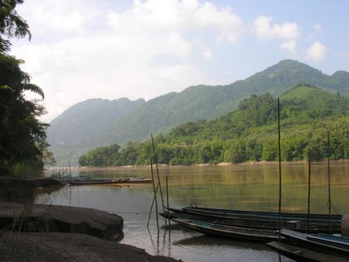 ©Mekong, Laos032