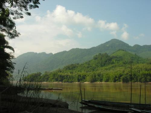 ©Mekong, Laos034