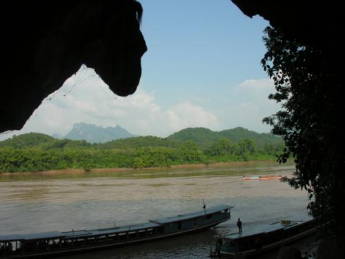 ©Mekong, Laos035