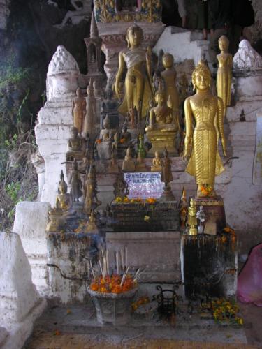 ©Mekong, Laos036