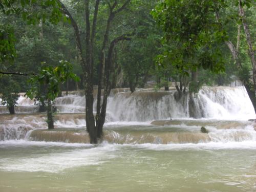 ©Mekong, Laos039