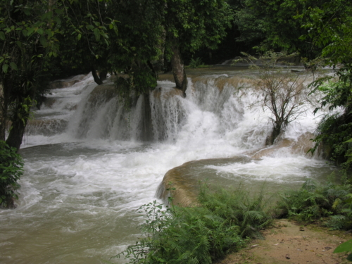 ©Mekong, Laos048
