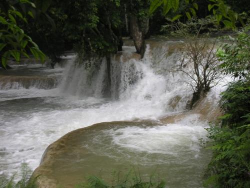 ©Mekong, Laos050