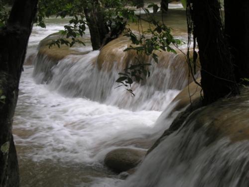 ©Mekong, Laos061