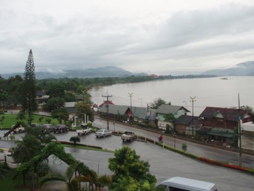 ©Mekong, Laos066