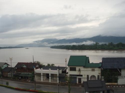 ©Mekong, Laos067