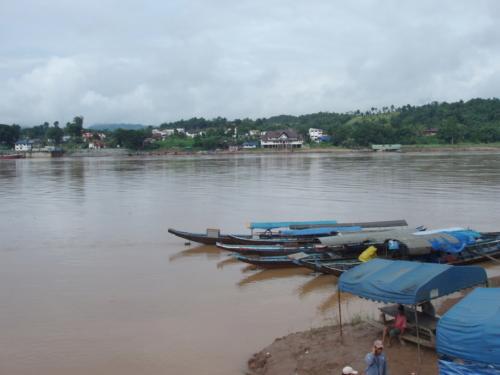 ©Mekong, Laos074