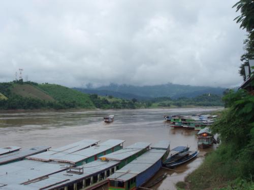 ©Mekong, Laos075