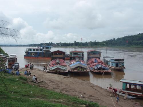 ©Mekong, Laos076