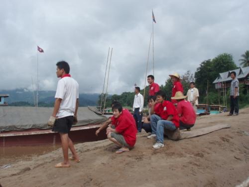 ©Mekong, Laos078