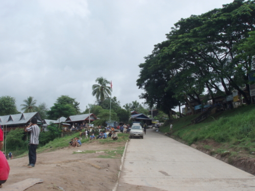 ©Mekong, Laos079