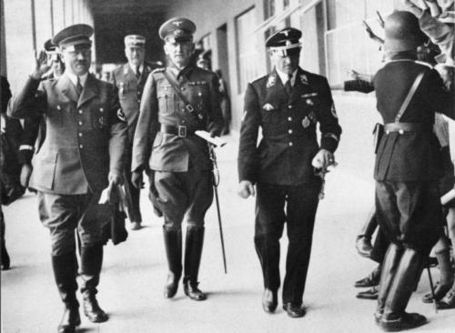 5-08-1936