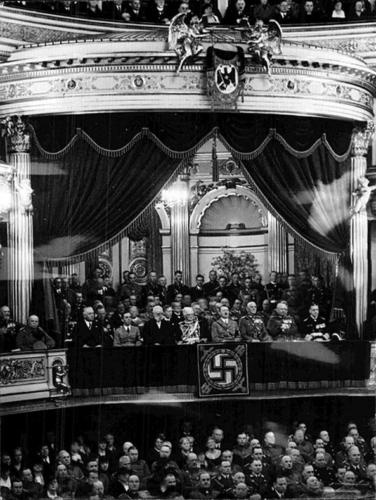 1937 02 21 - Mingi natside üritus