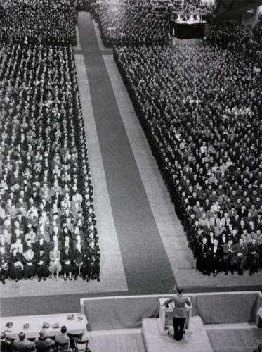 28. märts 1938 Miiting Spordipalees