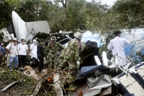 27-06-2007 Kambodža