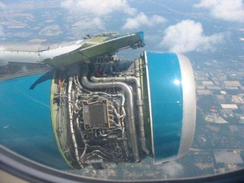 A320 13-07-2004