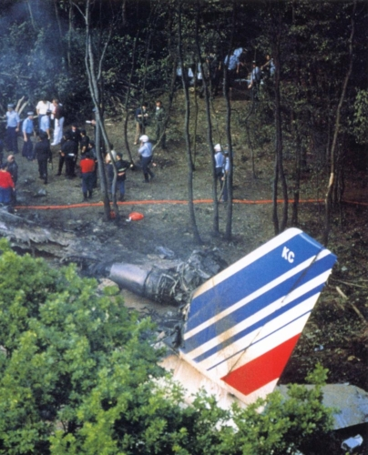 A320 26-06-1988