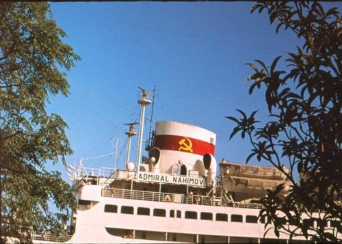 Admiral007