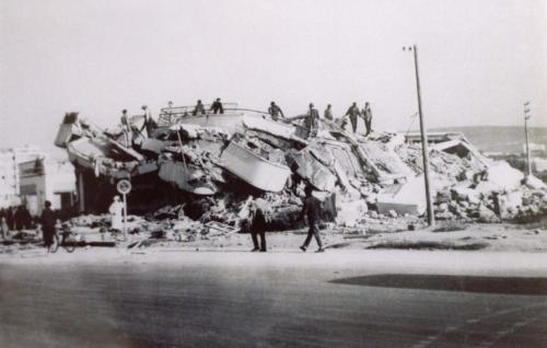 Agadir-1960-01