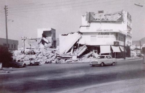 Agadir-1960-02