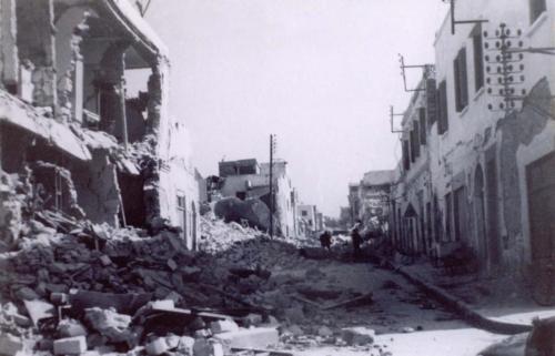 Agadir-1960-04
