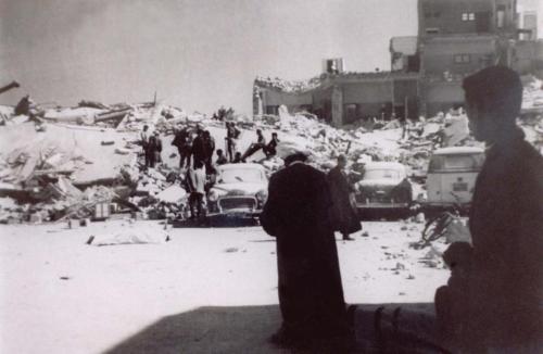 Agadir-1960-07