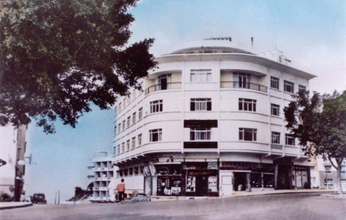 Agadir-1960-08